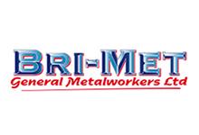Bri-Met Metalworkers