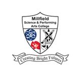 Millfield High School