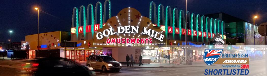 golden-mile