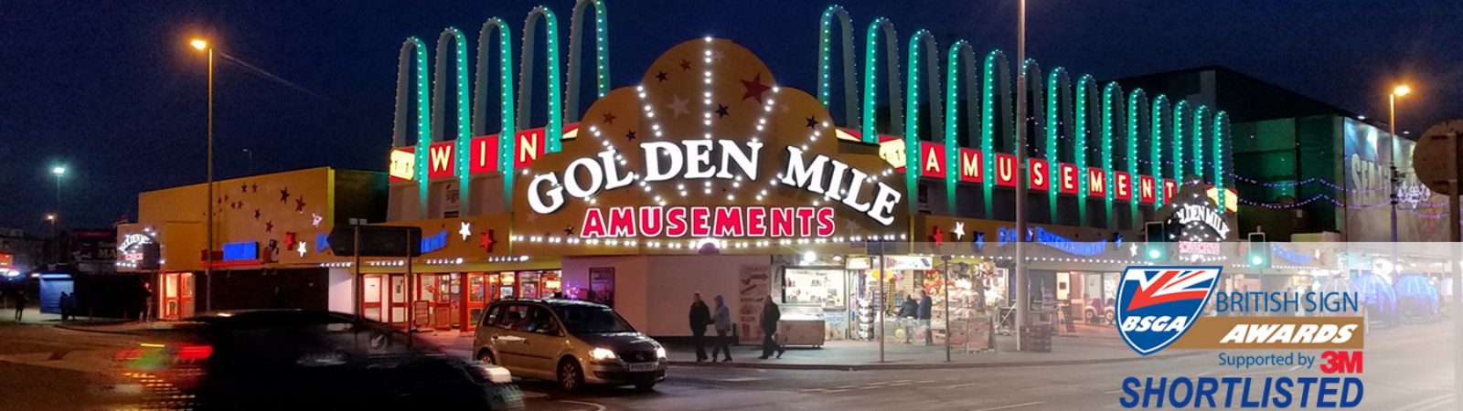 golden-mile