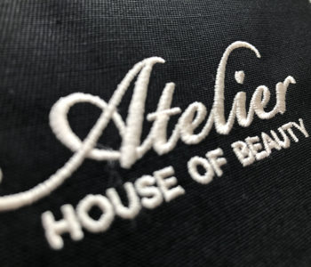 Atelier House of Beauty