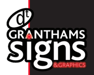 DT Granthams Signs & Graphics